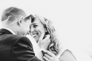 Rivington Wedding Photographers