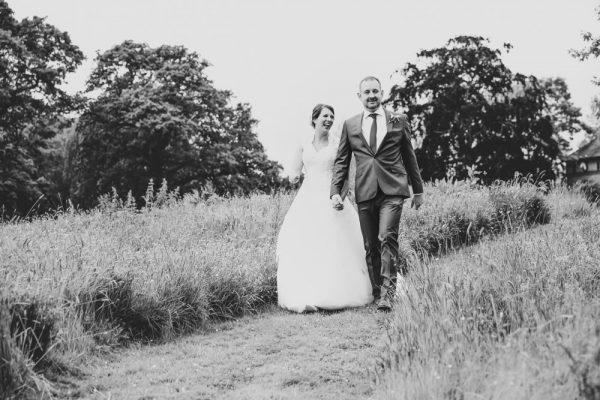 Rookery Hall Wedding Photographer