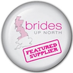 ER Photography on Brides Up North