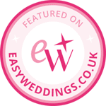 Easy Weddings with ER Photography