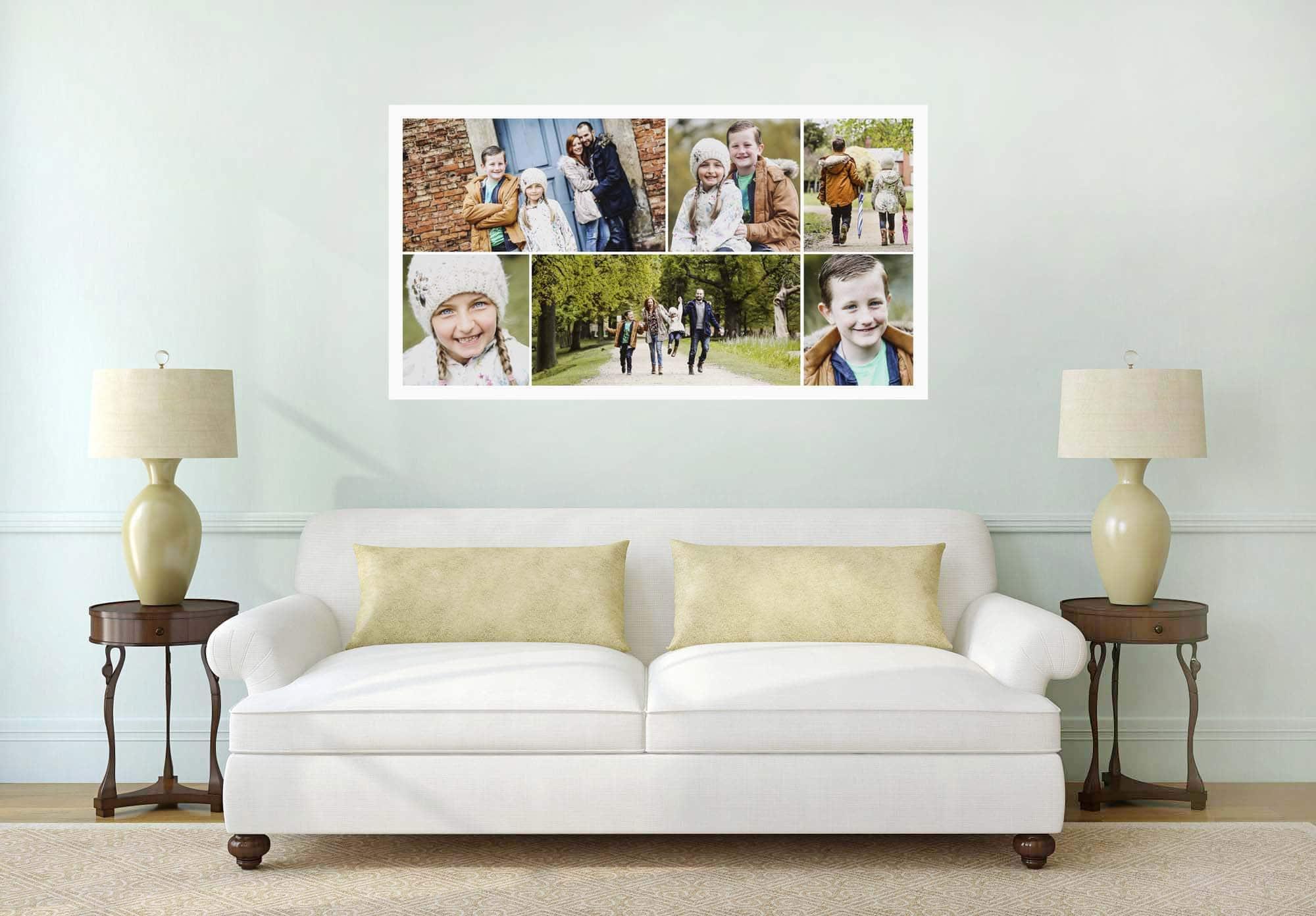 Portrait-Photographer-Manchester-Wall-Art