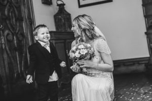 Chateau Rhianfa Wedding Photographer