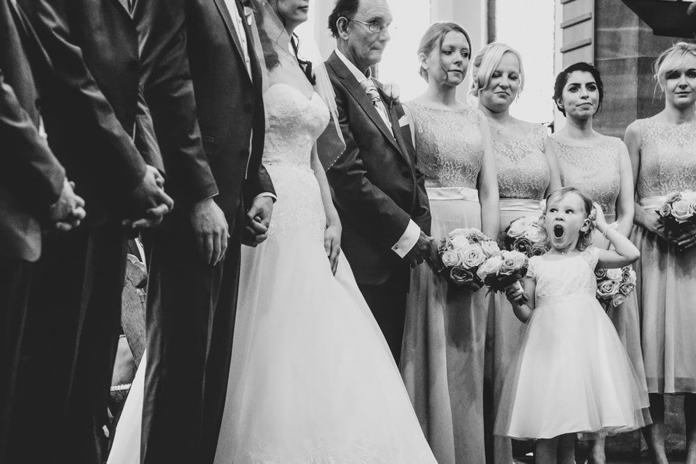 Bowdon Rooms Wedding Photographer