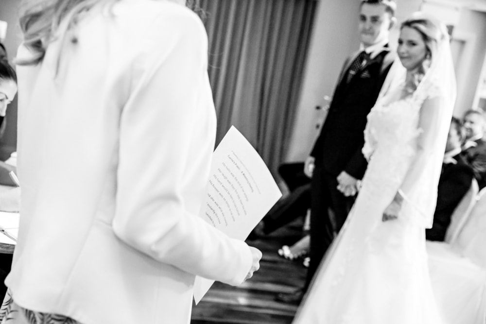Great John Street Hotel Wedding Photographer
