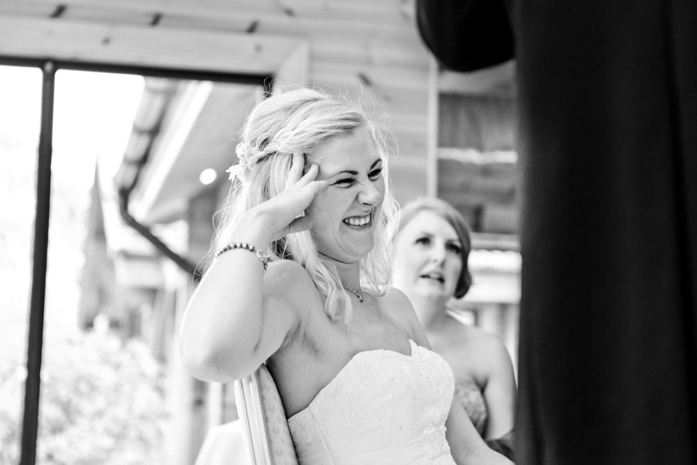 Styal Lodge Wedding Photography