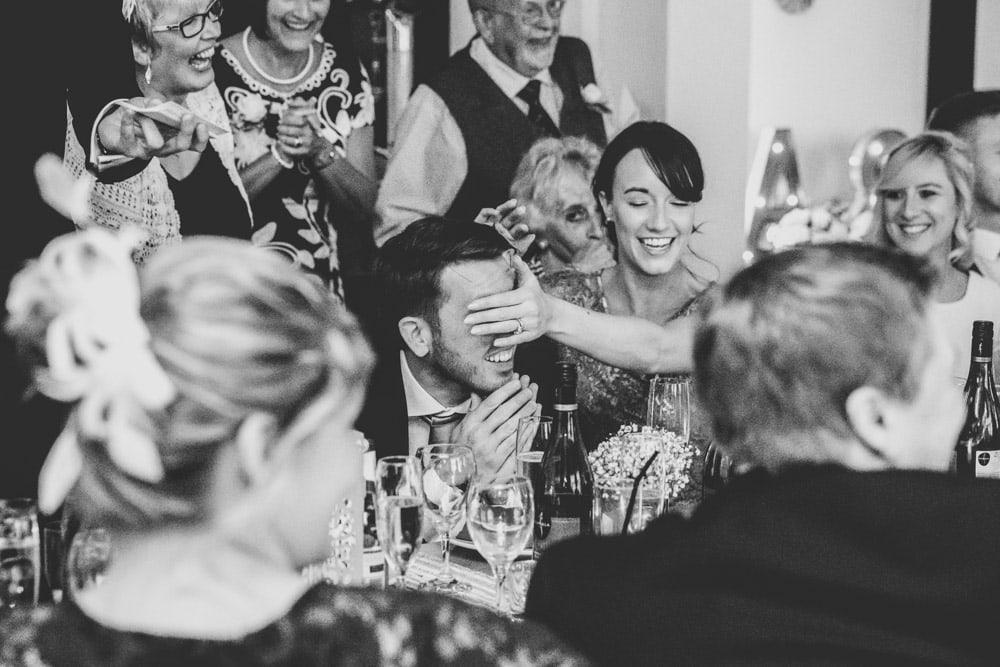 Urmston Wedding Photographer