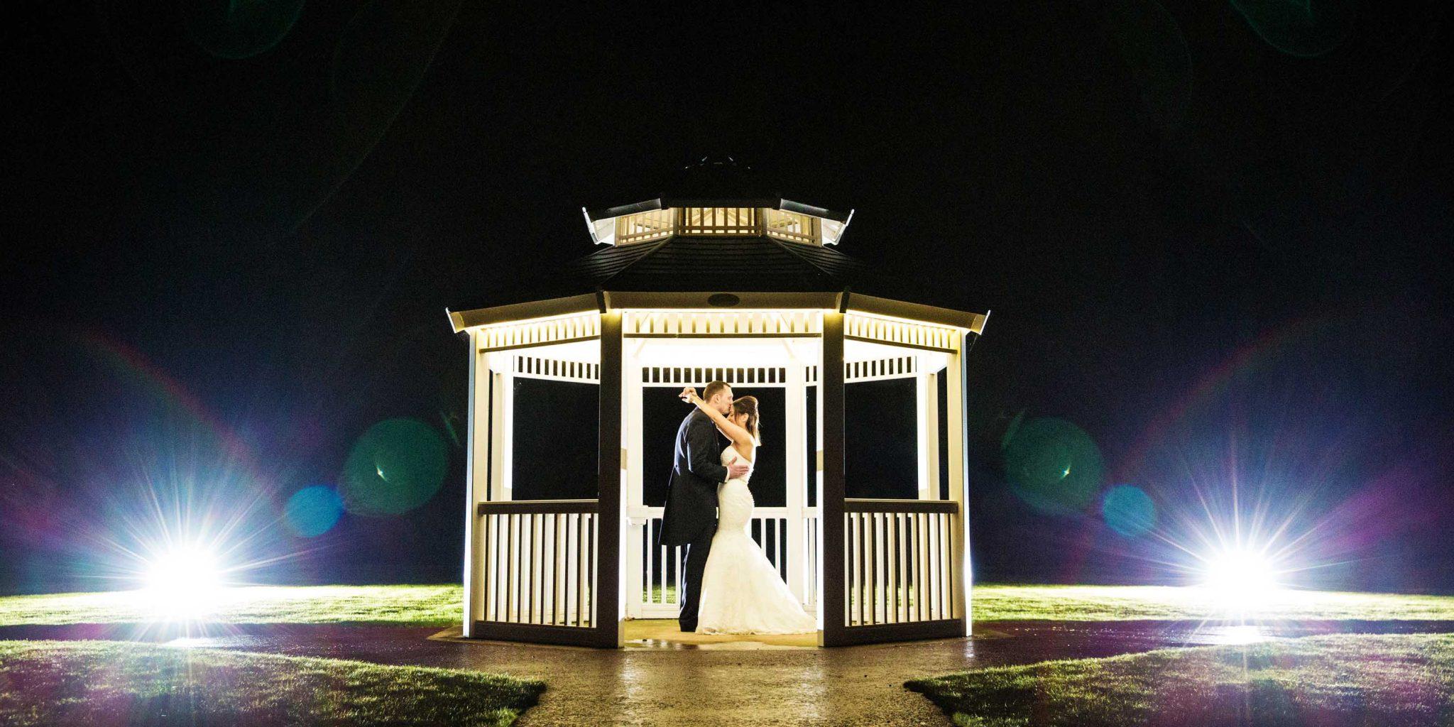 Wedding Photographer Manchester