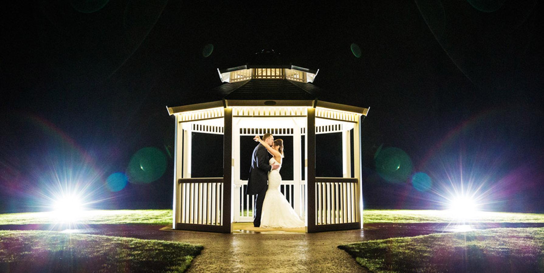 Carden Park Hotel Wedding Photographer : Rachel + Jamie