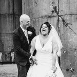 Manchester Wedding Photographer