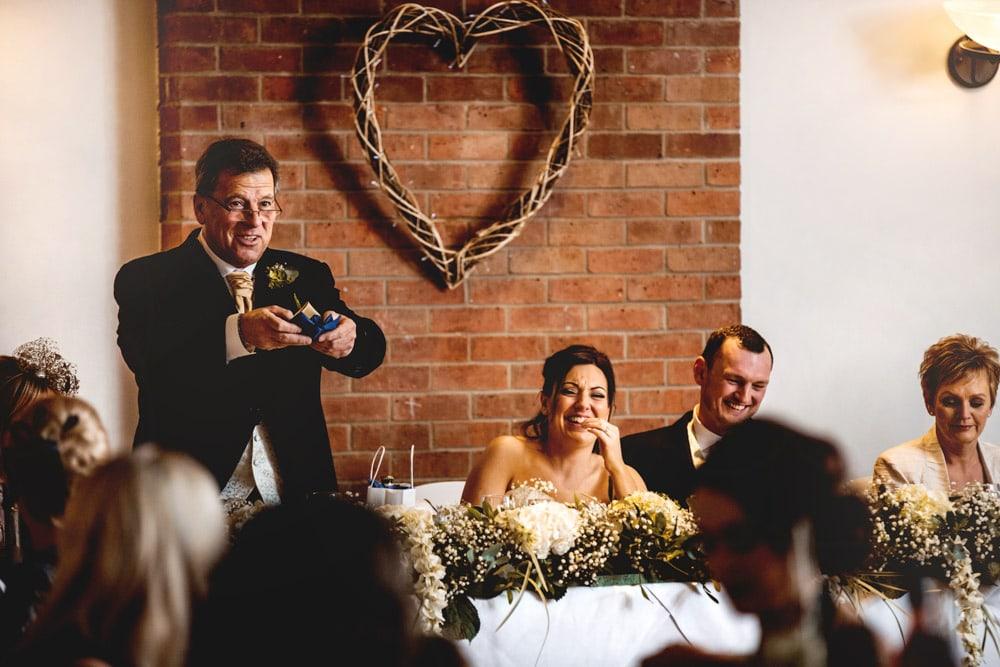 Carden Park Hotel Wedding Photographer