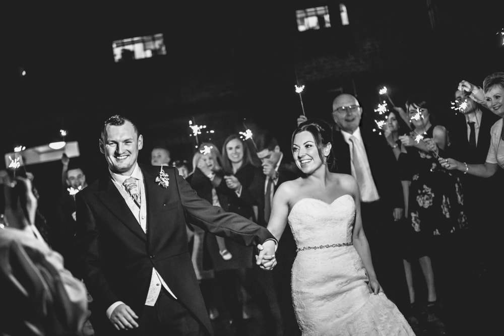 Carden Park Hotel Wedding Photographer