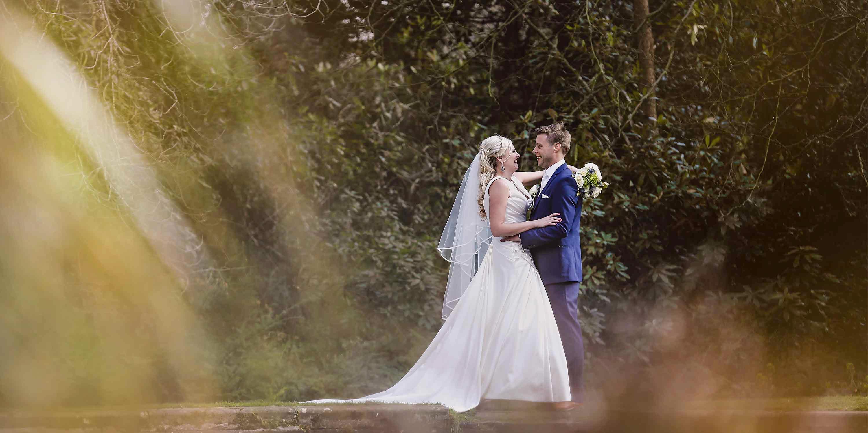 Manchester Wedding Photographer Porfolio