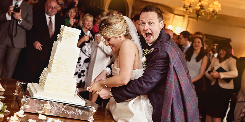 Manchester Wedding Photographers Portfolio