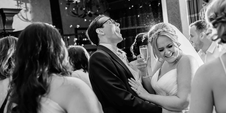 Wedding Photographer Manchester Portfolio ER Photography