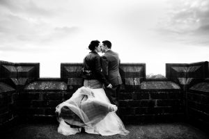 Hoghton Tower Weddings