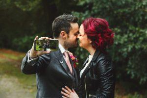 Hoghton Tower Weddings