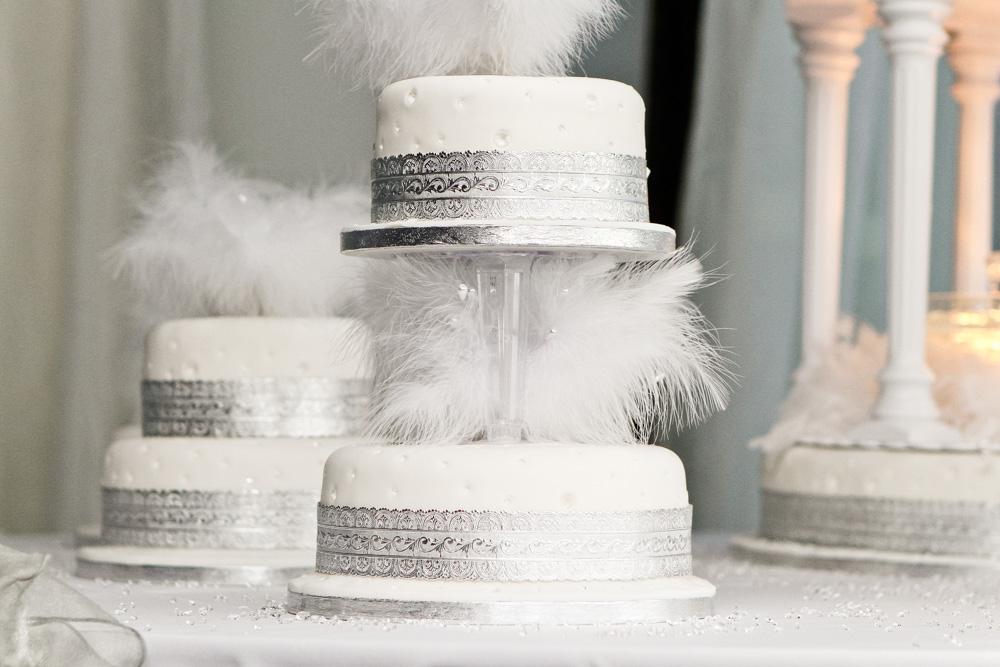 Liverpool Aintree Wedding