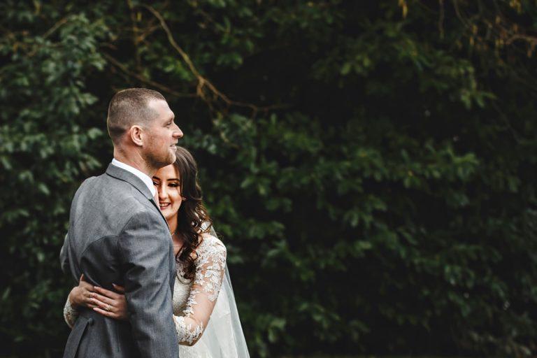 Marriott Hotel Worsley Wedding Photographer