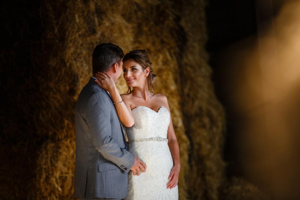West Charlton House Wedding Photographer