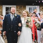 Last Drop Village Weddings