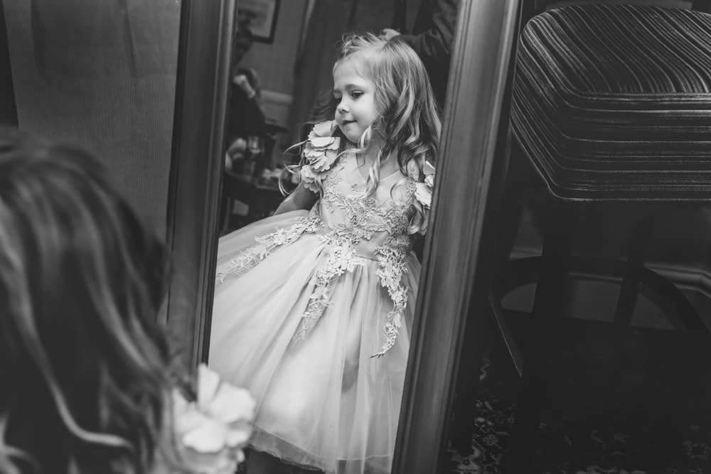 Weddings at Crewe Hall by ER Photography