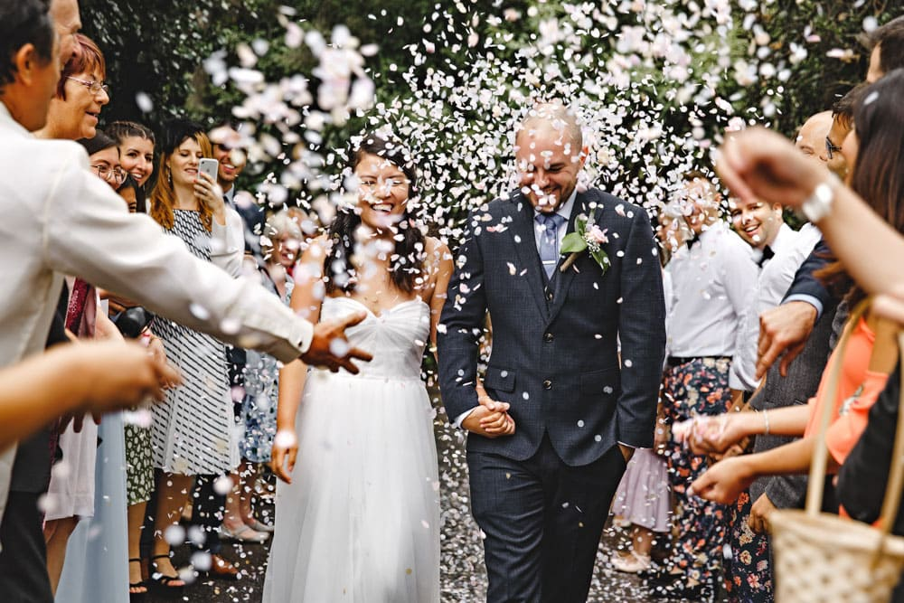Mere Court Wedding Photographer