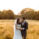 Rivington Barn Wedding Photographer
