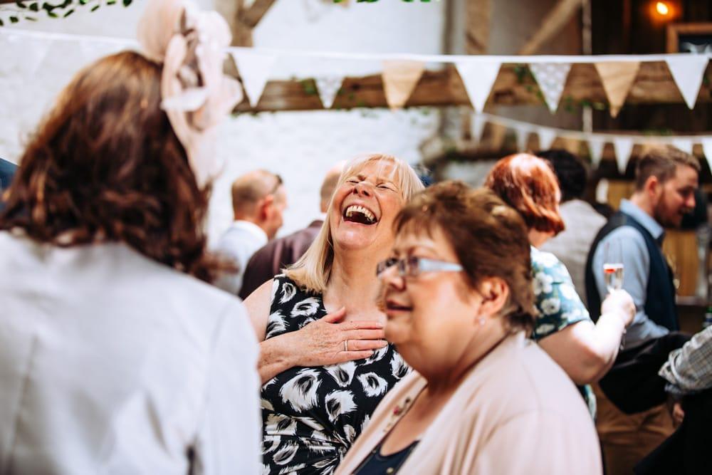 Park House Barn Weddings