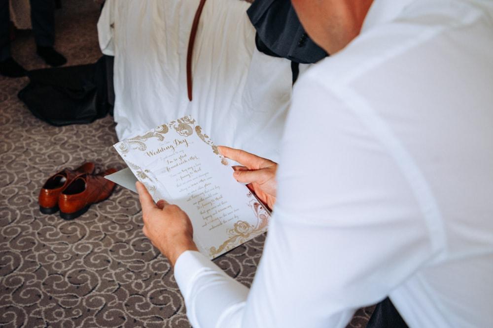 bridal preparations mottram hall cheshire wedding venue