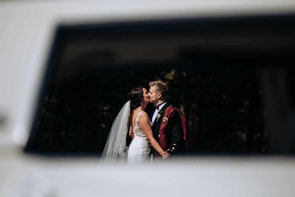 Wedding Photographer in Manchester Portfolio