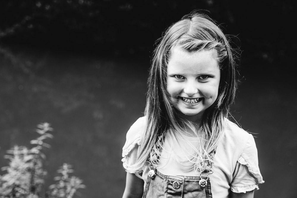 worsley woods family photographer