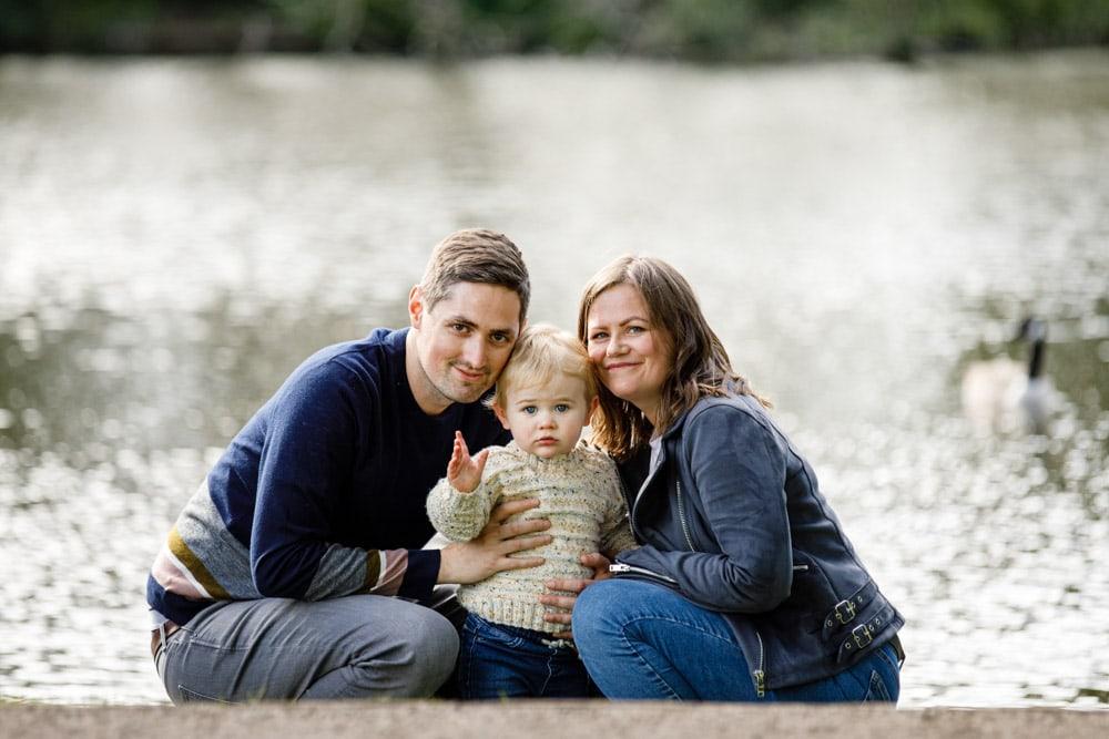 poynton pool lake family photographer