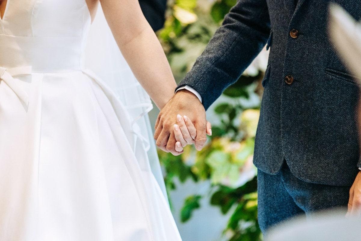 the woodman inn wedding